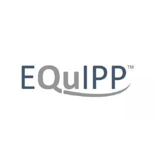 Pharmacy Quality Solutions (EQuIPP)